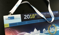 Medipass supports AIIC 2018 conference